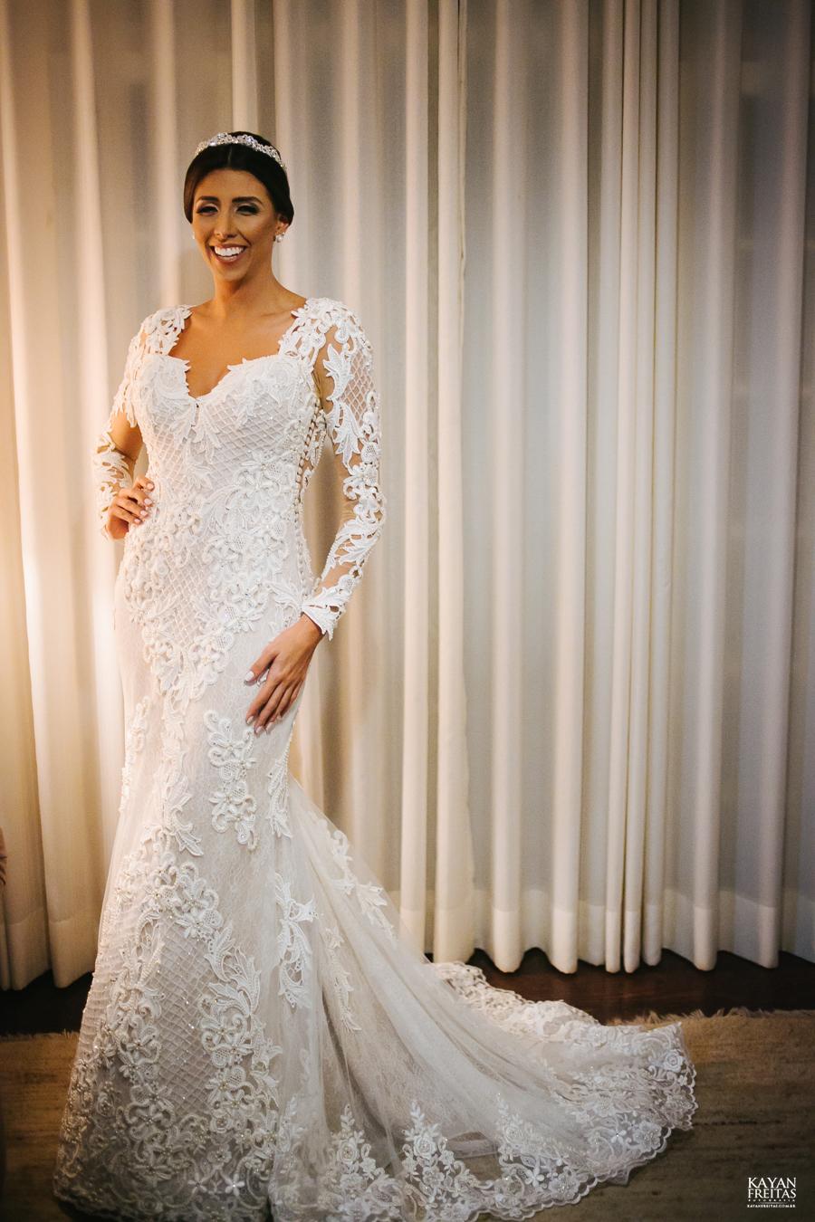 casamento-alamedacasarosa-0045 Casamento Bruna e Renê - Alameda Casa Rosa