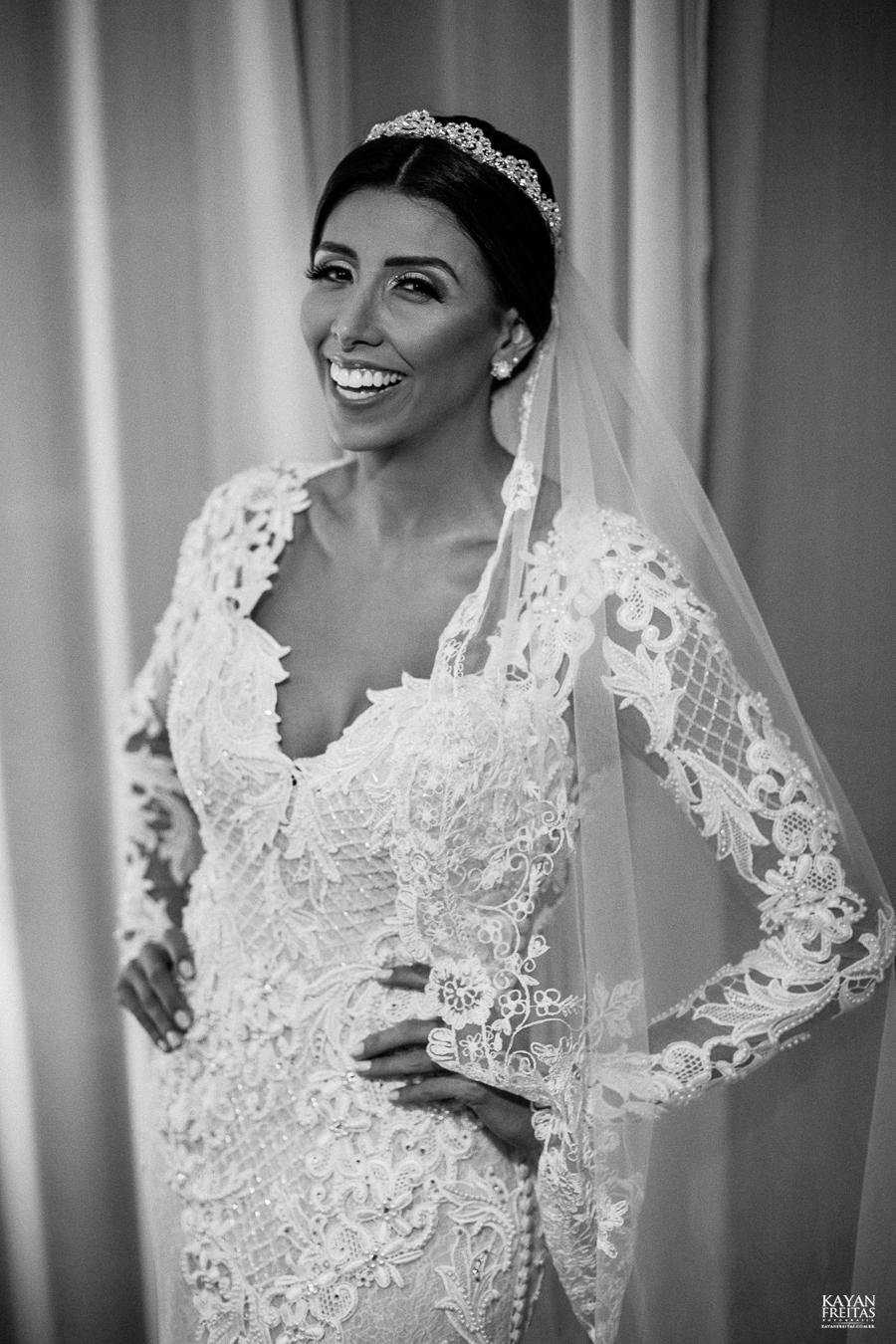casamento-alamedacasarosa-0046 Casamento Bruna e Renê - Alameda Casa Rosa