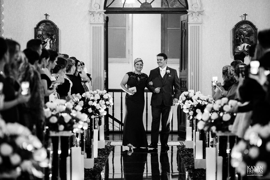 casamento-alamedacasarosa-0048 Casamento Bruna e Renê - Alameda Casa Rosa