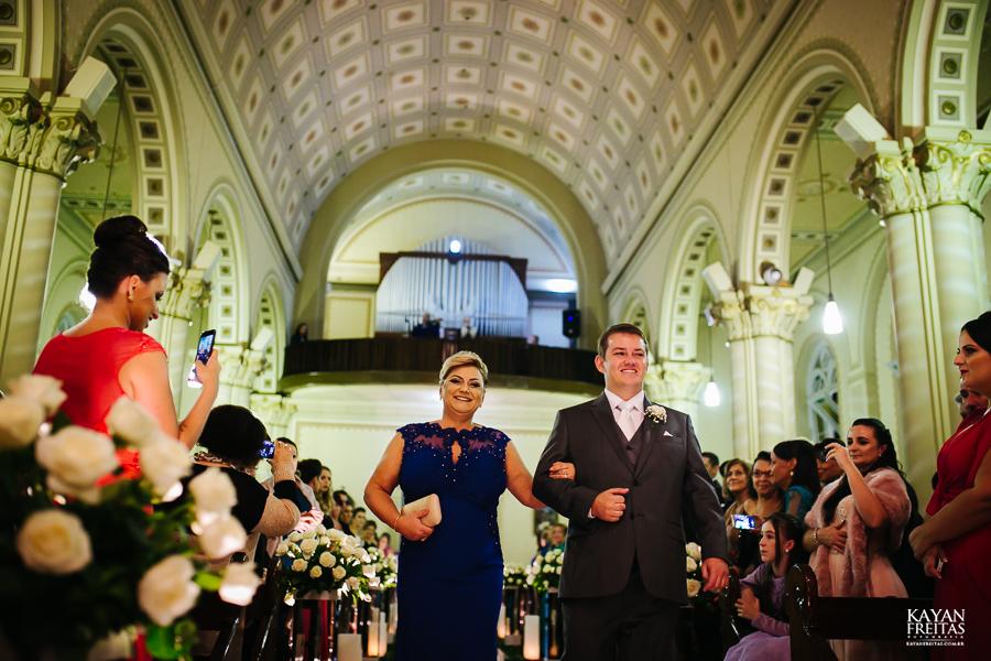 casamento-alamedacasarosa-0049 Casamento Bruna e Renê - Alameda Casa Rosa