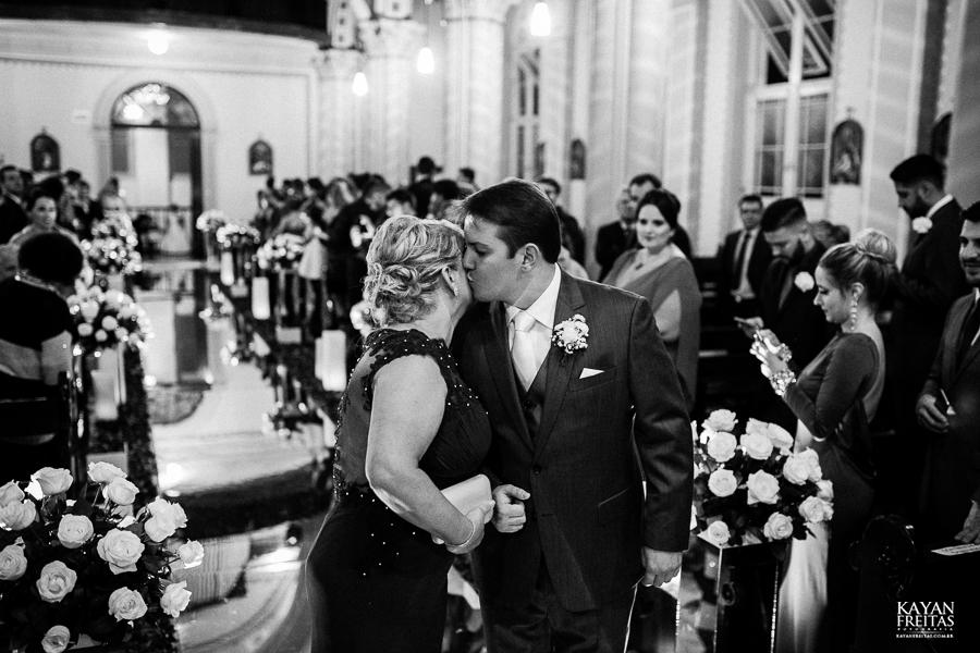 casamento-alamedacasarosa-0050 Casamento Bruna e Renê - Alameda Casa Rosa