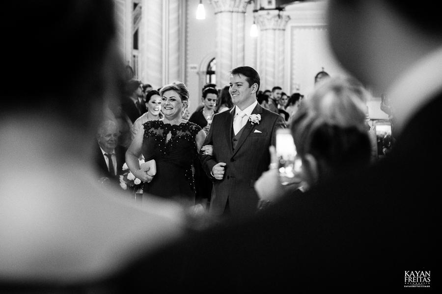 casamento-alamedacasarosa-0051 Casamento Bruna e Renê - Alameda Casa Rosa