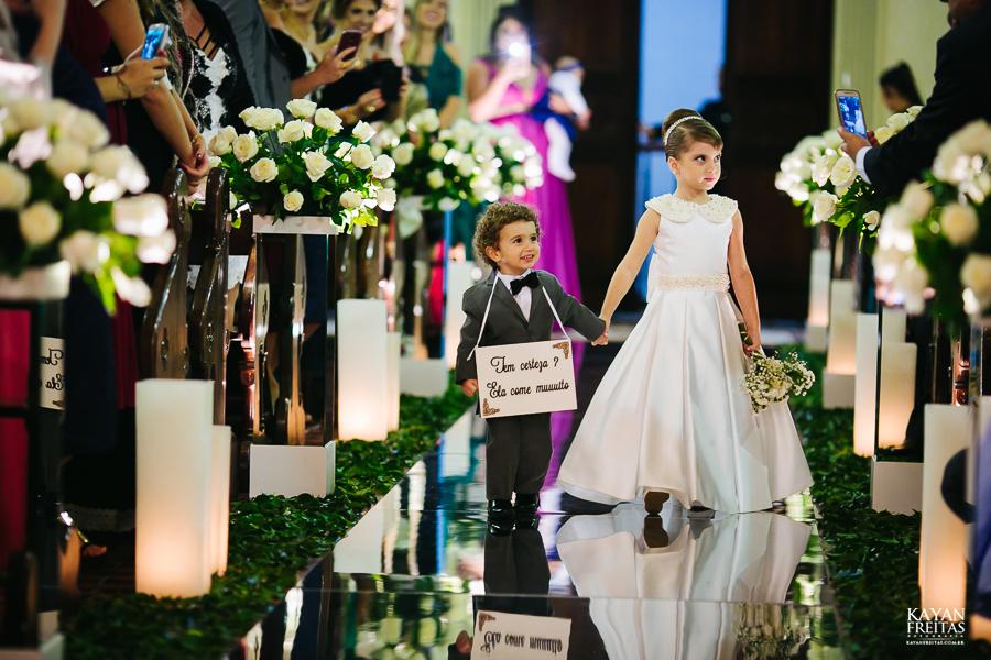 casamento-alamedacasarosa-0052 Casamento Bruna e Renê - Alameda Casa Rosa