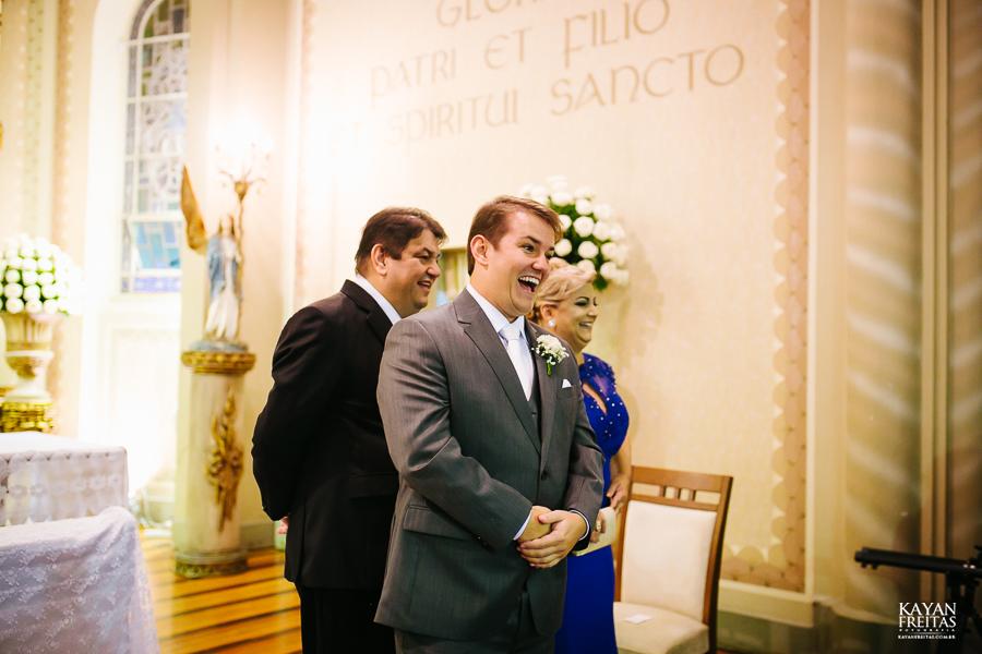 casamento-alamedacasarosa-0053 Casamento Bruna e Renê - Alameda Casa Rosa