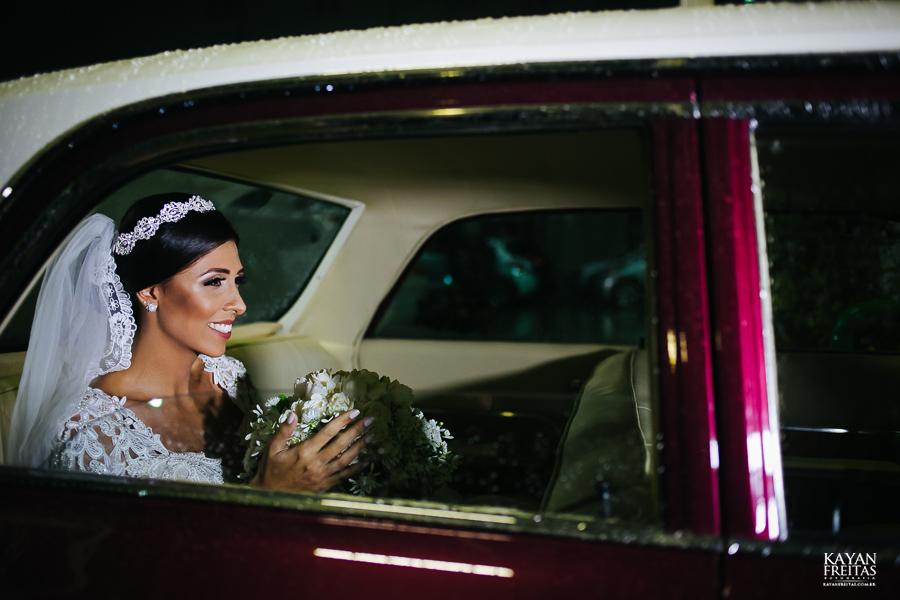 casamento-alamedacasarosa-0054 Casamento Bruna e Renê - Alameda Casa Rosa