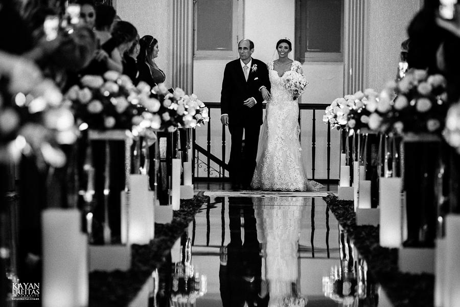 casamento-alamedacasarosa-0056 Casamento Bruna e Renê - Alameda Casa Rosa