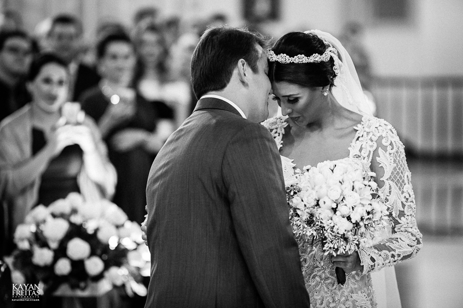 casamento-alamedacasarosa-0059 Casamento Bruna e Renê - Alameda Casa Rosa