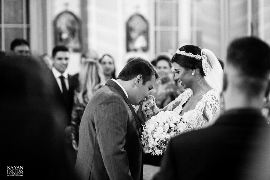 casamento-alamedacasarosa-0060 Casamento Bruna e Renê - Alameda Casa Rosa