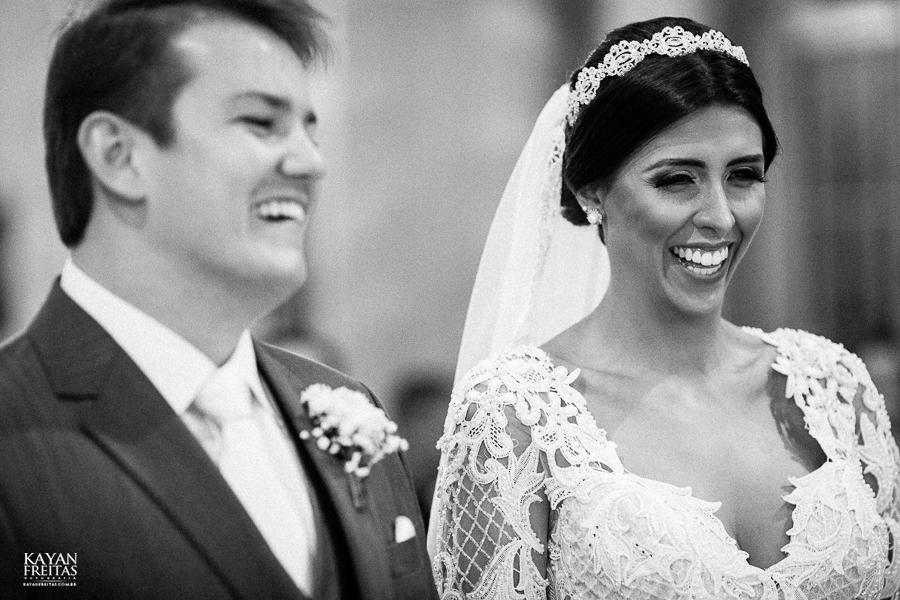 casamento-alamedacasarosa-0061 Casamento Bruna e Renê - Alameda Casa Rosa