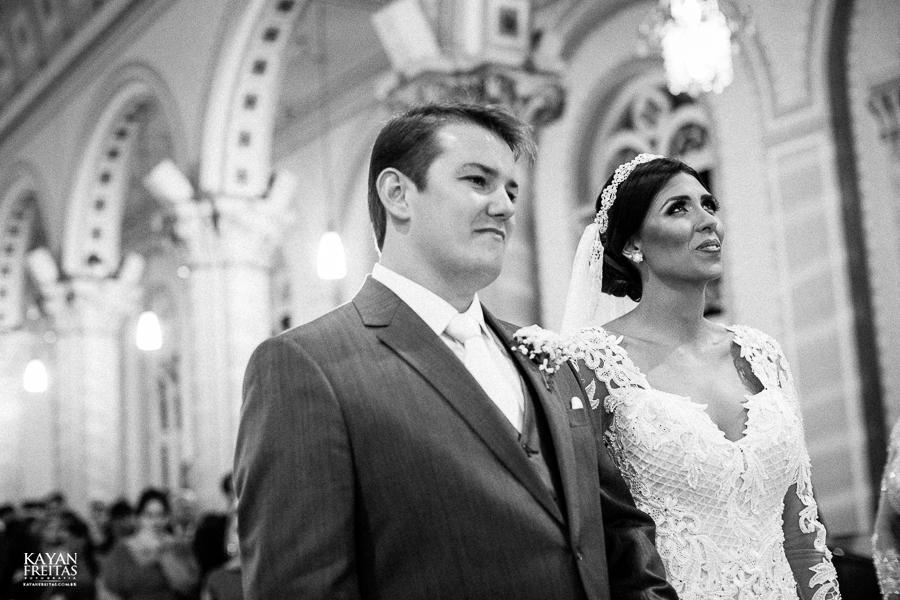casamento-alamedacasarosa-0062 Casamento Bruna e Renê - Alameda Casa Rosa