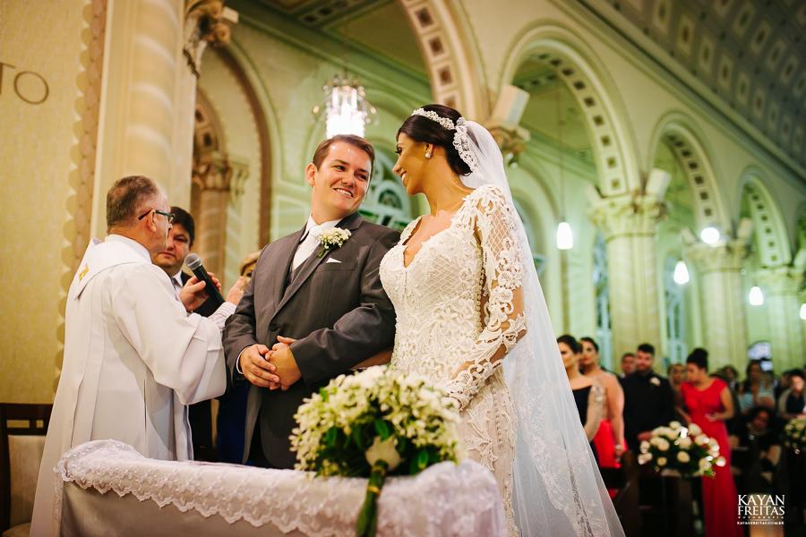 casamento-alamedacasarosa-0063 Casamento Bruna e Renê - Alameda Casa Rosa