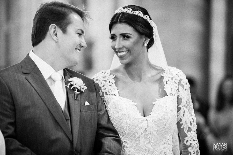 casamento-alamedacasarosa-0064 Casamento Bruna e Renê - Alameda Casa Rosa