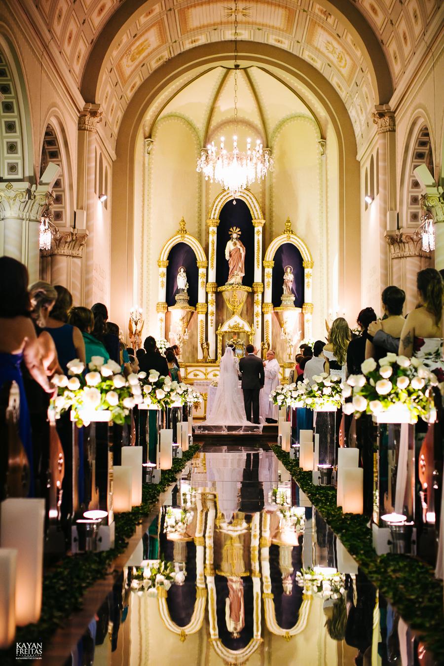 casamento-alamedacasarosa-0065 Casamento Bruna e Renê - Alameda Casa Rosa