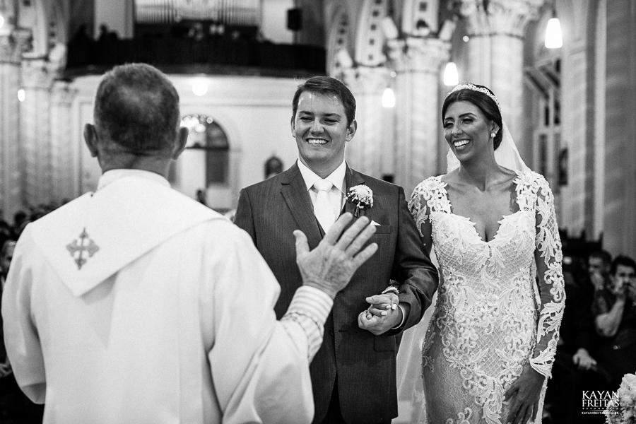 casamento-alamedacasarosa-0067 Casamento Bruna e Renê - Alameda Casa Rosa