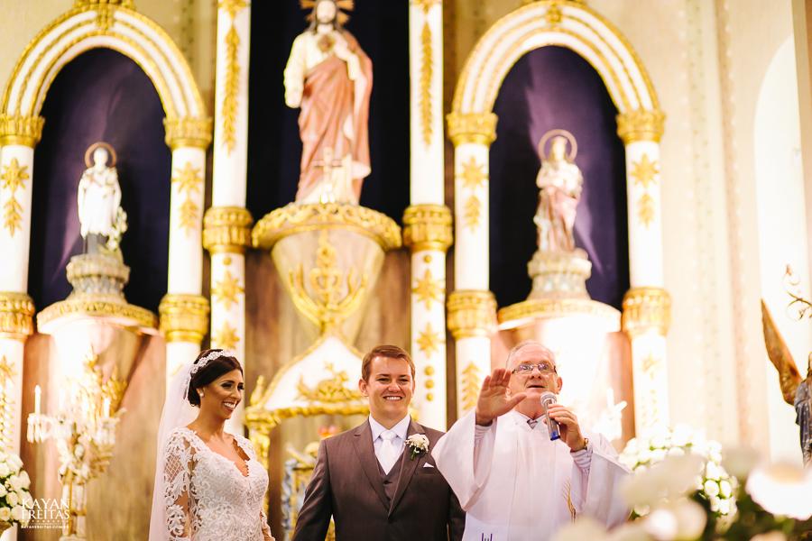 casamento-alamedacasarosa-0069 Casamento Bruna e Renê - Alameda Casa Rosa