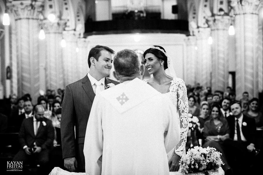 casamento-alamedacasarosa-0070 Casamento Bruna e Renê - Alameda Casa Rosa