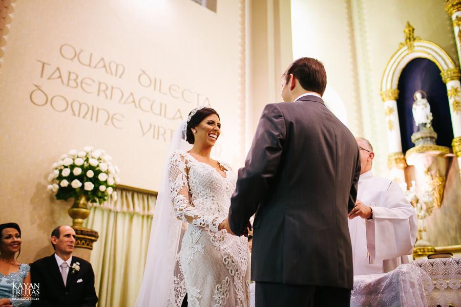 casamento-alamedacasarosa-0071 Casamento Bruna e Renê - Alameda Casa Rosa