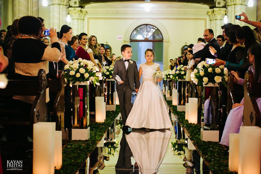 casamento-alamedacasarosa-0072 Casamento Bruna e Renê - Alameda Casa Rosa