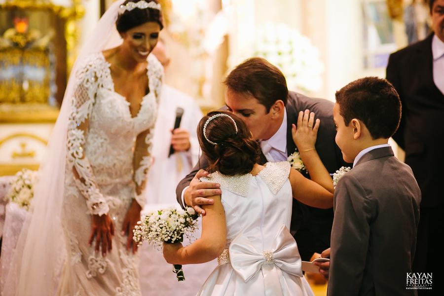 casamento-alamedacasarosa-0073 Casamento Bruna e Renê - Alameda Casa Rosa