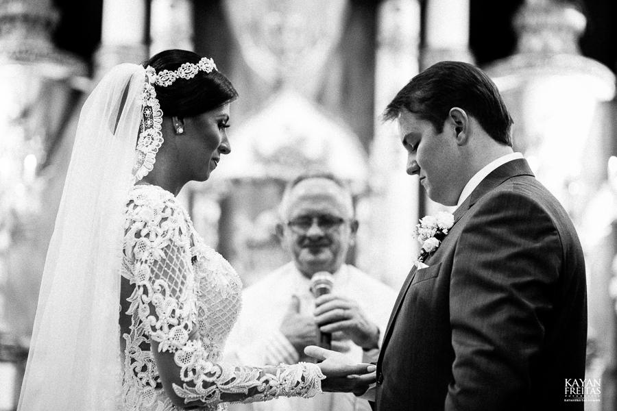 casamento-alamedacasarosa-0074 Casamento Bruna e Renê - Alameda Casa Rosa