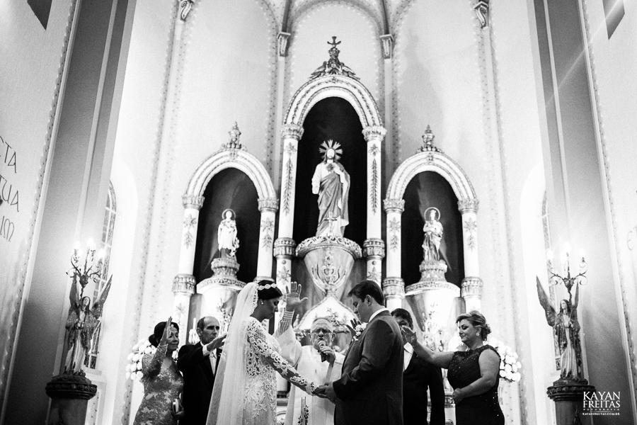 casamento-alamedacasarosa-0075 Casamento Bruna e Renê - Alameda Casa Rosa