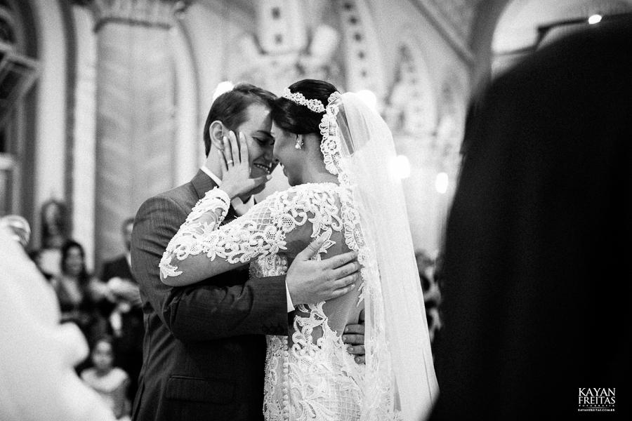 casamento-alamedacasarosa-0076 Casamento Bruna e Renê - Alameda Casa Rosa