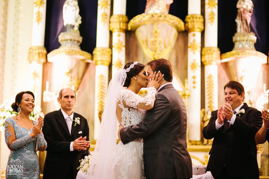 casamento-alamedacasarosa-0077 Casamento Bruna e Renê - Alameda Casa Rosa