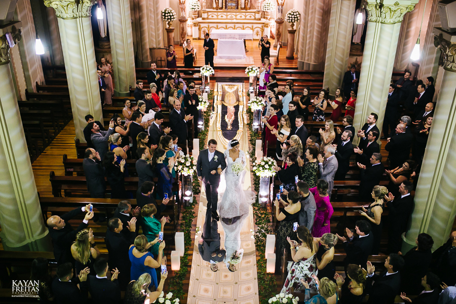 casamento-alamedacasarosa-0078 Casamento Bruna e Renê - Alameda Casa Rosa