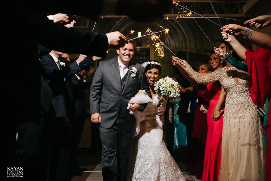 casamento-alamedacasarosa-0079 Casamento Bruna e Renê - Alameda Casa Rosa