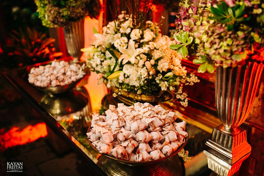 casamento-alamedacasarosa-0080 Casamento Bruna e Renê - Alameda Casa Rosa