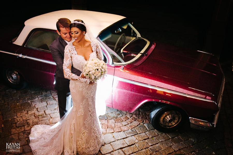 casamento-alamedacasarosa-0083 Casamento Bruna e Renê - Alameda Casa Rosa