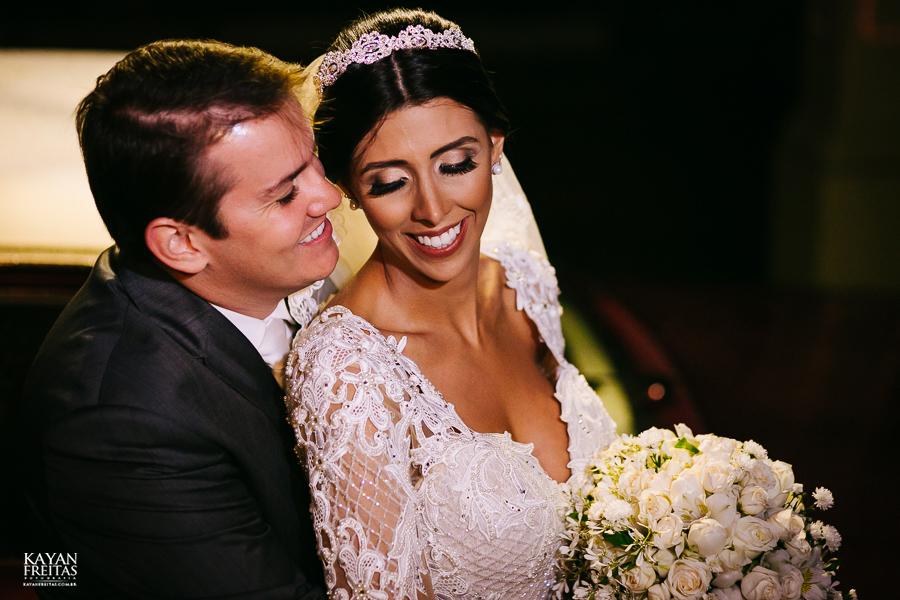 casamento-alamedacasarosa-0084 Casamento Bruna e Renê - Alameda Casa Rosa