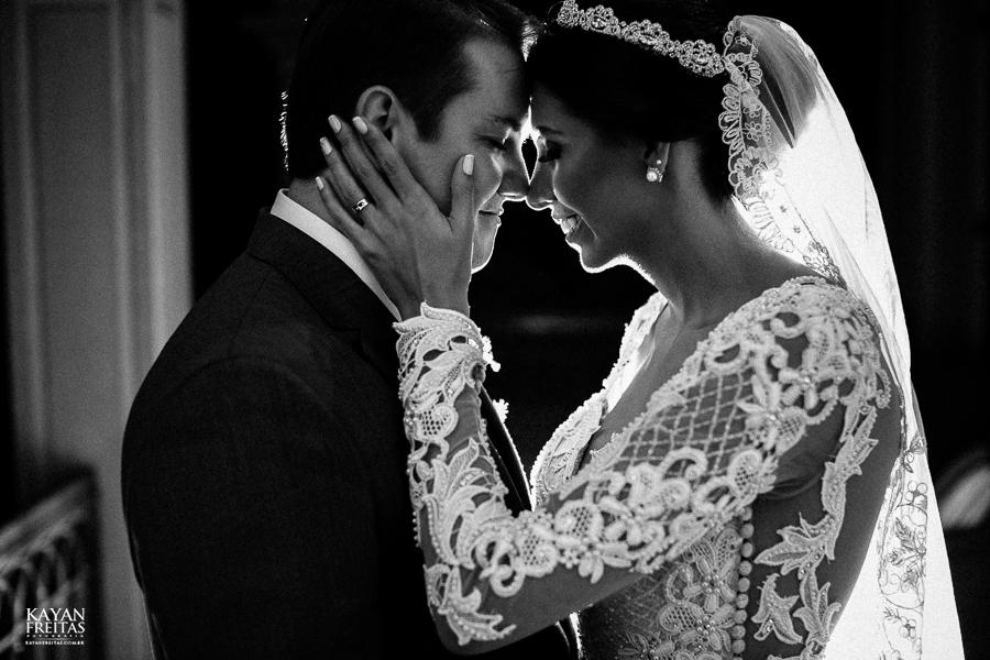 casamento-alamedacasarosa-0085 Casamento Bruna e Renê - Alameda Casa Rosa