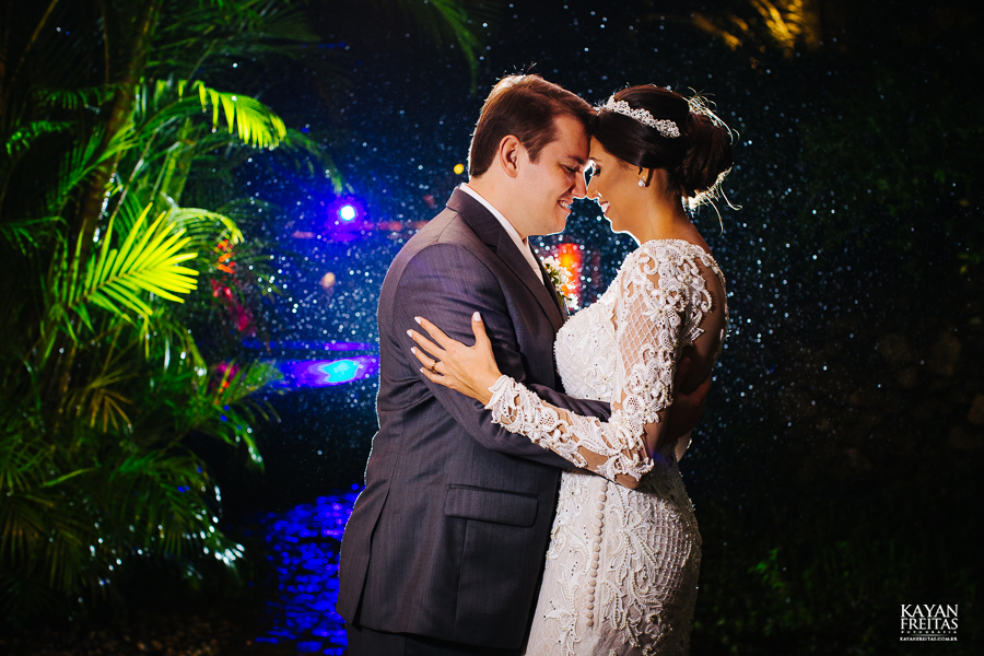 casamento-alamedacasarosa-0086 Casamento Bruna e Renê - Alameda Casa Rosa