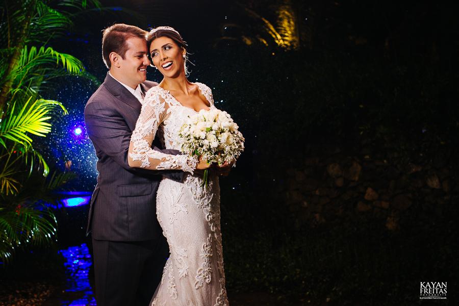 casamento-alamedacasarosa-0087 Casamento Bruna e Renê - Alameda Casa Rosa