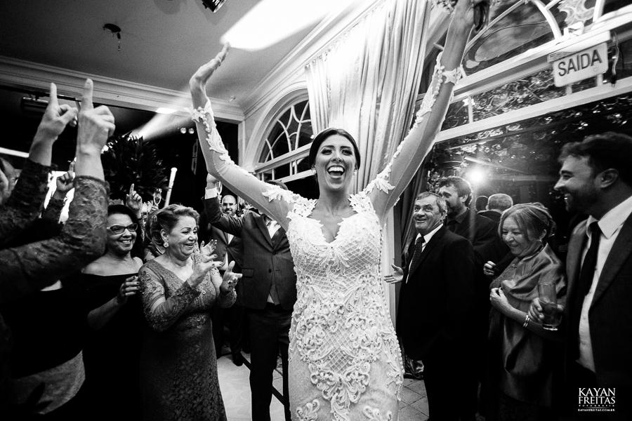 casamento-alamedacasarosa-0088 Casamento Bruna e Renê - Alameda Casa Rosa