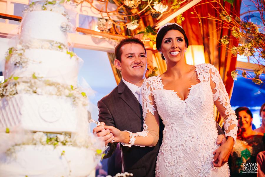 casamento-alamedacasarosa-0089 Casamento Bruna e Renê - Alameda Casa Rosa