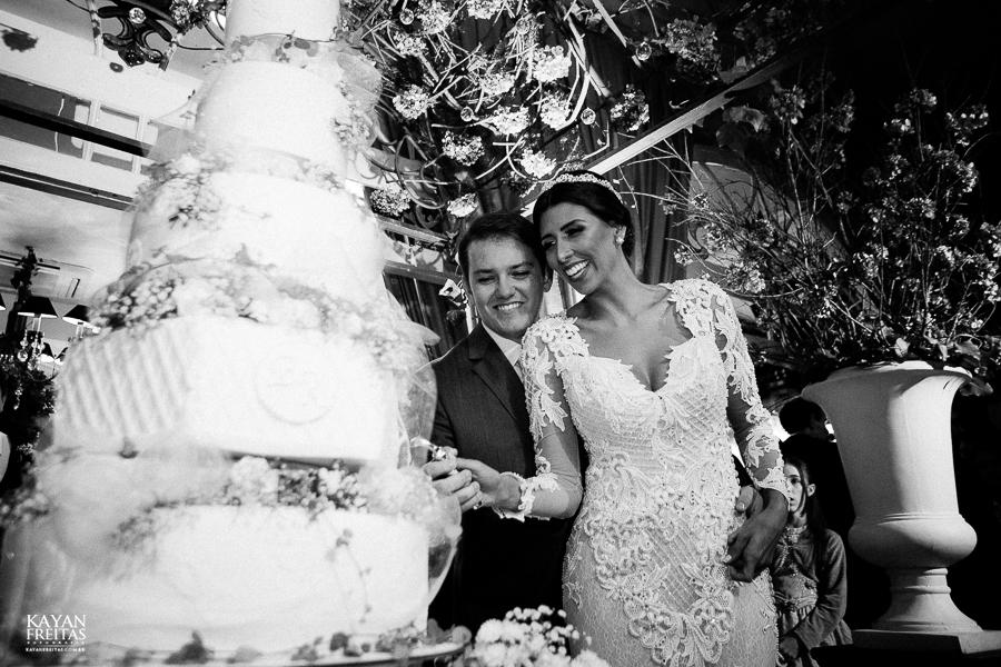 casamento-alamedacasarosa-0090 Casamento Bruna e Renê - Alameda Casa Rosa