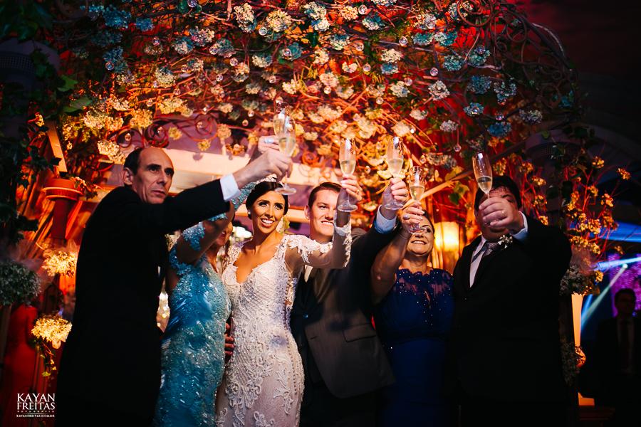 casamento-alamedacasarosa-0091 Casamento Bruna e Renê - Alameda Casa Rosa