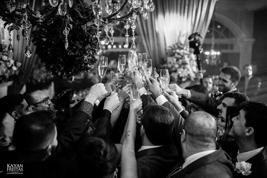 casamento-alamedacasarosa-0092 Casamento Bruna e Renê - Alameda Casa Rosa