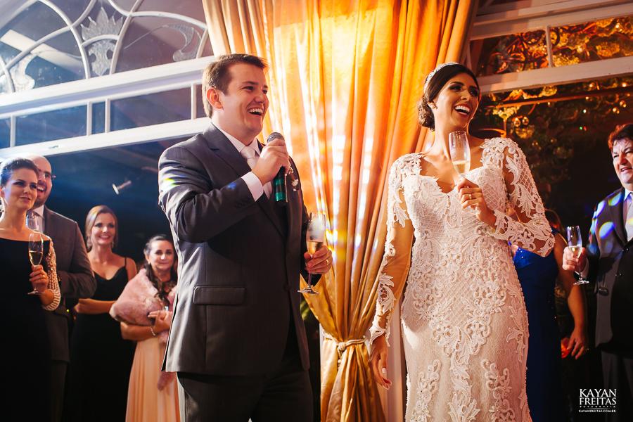 casamento-alamedacasarosa-0093 Casamento Bruna e Renê - Alameda Casa Rosa