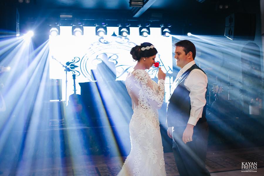 noivos dança coreografada