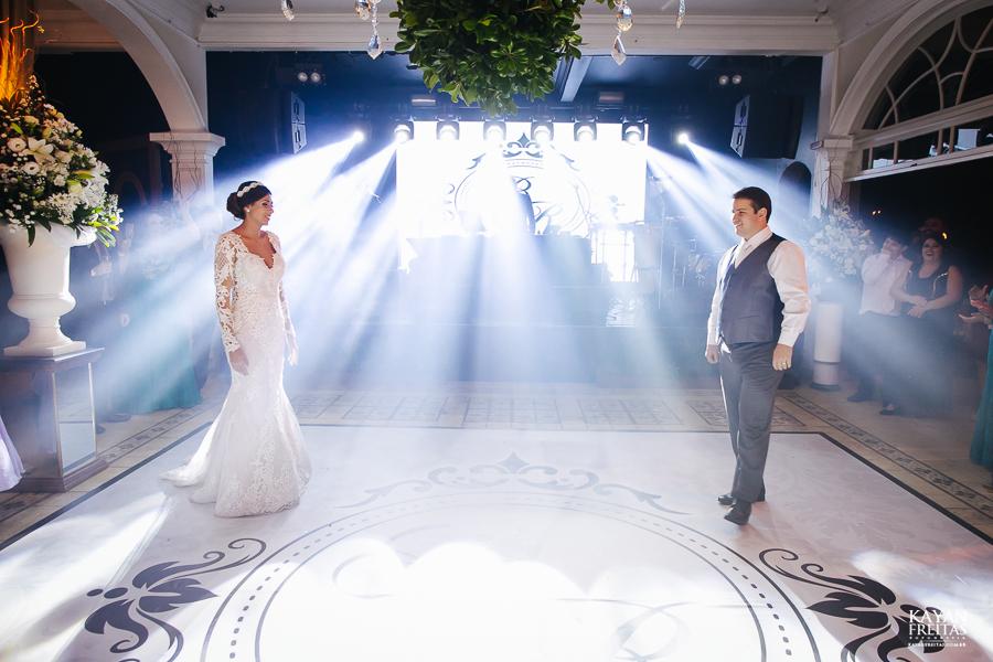 casamento-alamedacasarosa-0095 Casamento Bruna e Renê - Alameda Casa Rosa