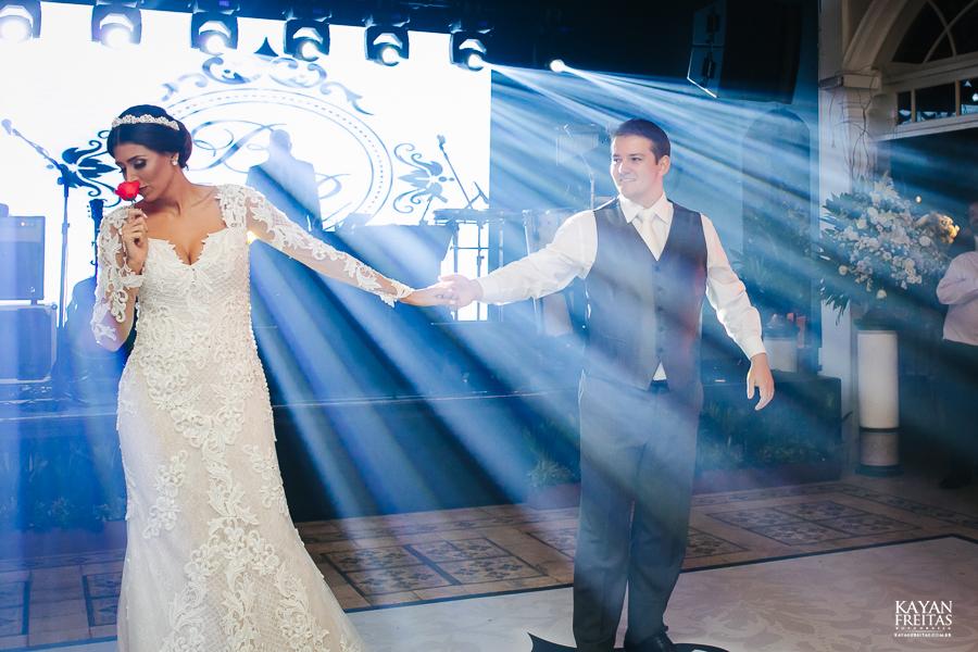 casamento-alamedacasarosa-0096 Casamento Bruna e Renê - Alameda Casa Rosa