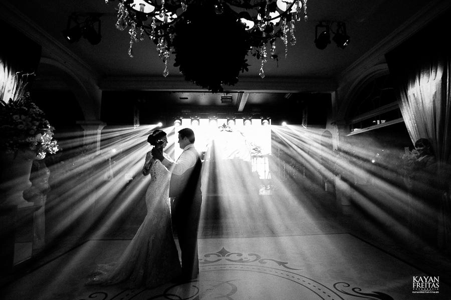 casamento-alamedacasarosa-0097 Casamento Bruna e Renê - Alameda Casa Rosa