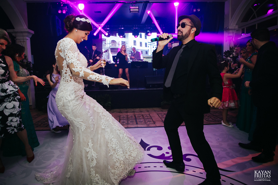 casamento-alamedacasarosa-0099 Casamento Bruna e Renê - Alameda Casa Rosa