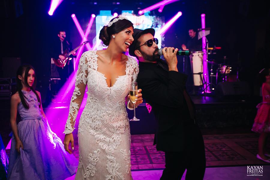 casamento-alamedacasarosa-0100 Casamento Bruna e Renê - Alameda Casa Rosa