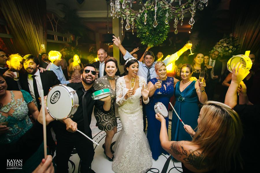 casamento-alamedacasarosa-0102 Casamento Bruna e Renê - Alameda Casa Rosa