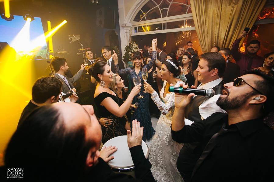 casamento-alamedacasarosa-0104 Casamento Bruna e Renê - Alameda Casa Rosa