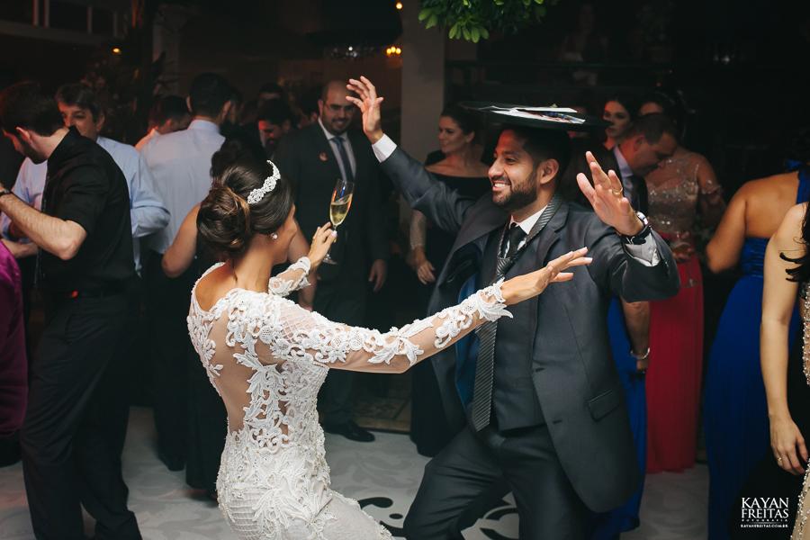 casamento-alamedacasarosa-0106 Casamento Bruna e Renê - Alameda Casa Rosa